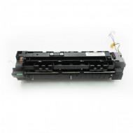Cuptor (Fuser) EPSON M2000 sau M2400 compatibil cu Kyocera FS1118 Imprimante
