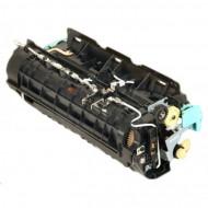 Cuptor Samsung 4551 Imprimante
