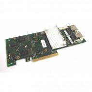 Controller RAID Fujitsu - SAS 6Gb/s D2616-A22 GS 1 + Baterie iBBU07 + Cabluri Servere & Retelistica