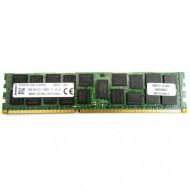 Memorie server Kingston, 16GB DDR3 12800R, ECC Registered Servere & Retelistica