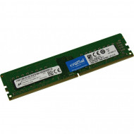Memorie RAM Desktop Micron DDR4-2666 16GB, PC4-2666 Calculatoare