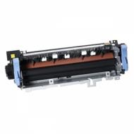 Cuptor Dell 2335 Imprimante
