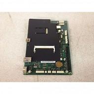 Placa Formater Dell 2335DN Imprimante