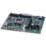 Placa de baza Dell Socket 1155, Pentru Dell 3010 Desktop, Fara shield, mATX Calculatoare