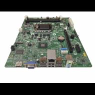Placa de baza Dell Socket 1150, Pentru Dell 3020 SFF, Fara shield Calculatoare