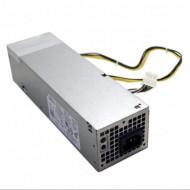 Sursa Dell 3020 SFF, 255W Calculatoare