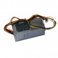 Sursa Dell 9010 Desktop, 240W Calculatoare