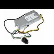Sursa Dell Optiplex 9020 AIO, CN-03MWN7 Calculatoare