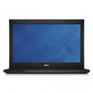 Laptop DELL Latitude 3330, Intel Core i5-3337U 1.80GHz, 8GB DDR3, 320GB SATA, Grad B Laptopuri