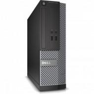 Calculator DELL OptiPlex 7010 SFF, Intel Core i5-3570 3.40GHz, 8GB DDR3, 250GB SATA Calculatoare