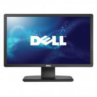 Monitor LED DELL P2312HT 23 inch, 1920 x 1080, 5 ms, VGA, DVI, USB, 16.7 Milioane de culori, Grad A- Monitoare & TV