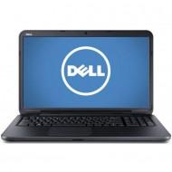 Laptop DELL Inspiron 3721, Intel Core i3-3227U Generatia a 3-a 1.90GHz, 4GB DDR3, 500GB SATA, DVD-RW, 17.3 inch, Grad A- Laptopuri