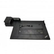 Docking station IBM Lenovo ThinkPad OC10040 Laptopuri