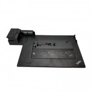 Docking station IBM Lenovo ThinkPad SD20A23326 Laptopuri