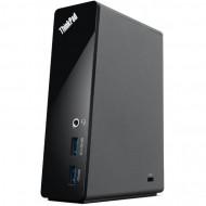 Docking Station Lenovo Onelink Pro pentru ThinkPad, USB 3.0 Laptopuri