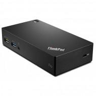 Docking station Lenovo ThinkPad Pro Dock, USB 3.0 Laptopuri