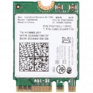 Modul M.2 2230 Intel Dual Band Wireless AC, 7260NGW, 867Mbps, 802.11ac, 2x2, Bluetooth 4.0, Compatibil doar cu Lenovo Thinkpad Laptopuri