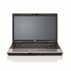Laptop FUJITSU SIEMENS E752, Intel Core i5-3230M 2.60GHz, 8GB DDR3, 500GB SATA, DVD-RW Laptopuri