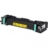 Cuptor Epson M300 Imprimante