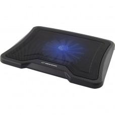 Stand/Cooler Notebook ESPERANZA Leste EA143, Iluminat Software & Diverse