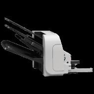 Finisher pentru HP 4540 MFP, CC424A Imprimante