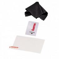 Folie de protectie HAMA pentru Sony PSP Software & Diverse