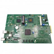 Placa Formater HP 4025N Imprimante