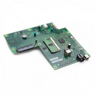 Formater SAMSUNG SCX 6322DN Imprimante