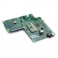 Formater SAMSUNG SCX 6322DN