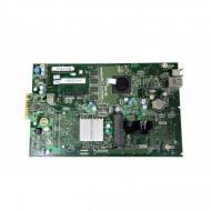 Placa formater HP CP5525 Imprimante