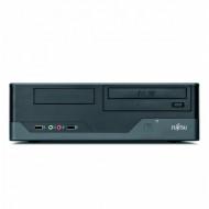 Calculator Fujitsu Esprimo E3521, Intel Pentium Dual Core E5800 3.20GHz, 4GB DDR3, 320GB SATA, DVD-ROM Calculatoare