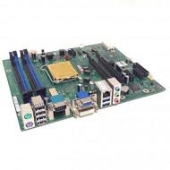 Placa de baza Socket 1150, Fujitsu D3220-A12-GS 2 pentru Fujitsu Esprimo P520, P920 tower, 4 x DDR3, cooler, second hand Calculatoare