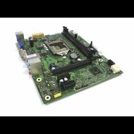 Placa de baza Fujitsu P400 Tower, Socket 1150, Model D3220-A11-GS1, DDR3 + Cooler Calculatoare