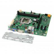 Placa de baza Socket 1150, Fujitsu D3230-A13 GS 1 pentru Fujitsu Esprimo P420, Cu shield si cooler Calculatoare