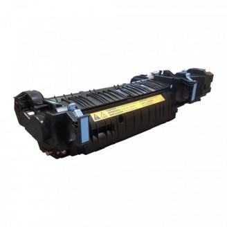 Cuptor HP 4025 Imprimante