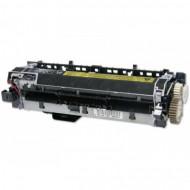 CUPTOR SAMSUNG 3710DN Imprimante