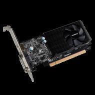 Placa video Gigabyte GeForce GT 1030, 2GB GDDR5, HDMI, DVI Calculatoare