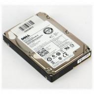 Hard Disk Server 600GB SAS ,10K RPM, 6Gbp/s, 2.5 Inch, 64MB cache Servere & Retelistica