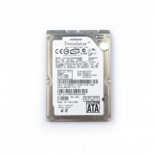 """HDD 60GB 2.5"""" laptop Laptopuri"""
