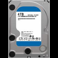 Hard Disk SATA 4TB 3.5 inch , Diverse modele Calculatoare