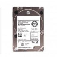 Hard Disk Server SAS, 72GB/10k, 2.5 inch Servere & Retelistica