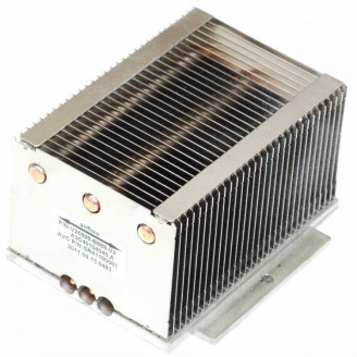 Heatsink Cooler Server Fujitsu A3C40104545, RX300 S5 S6 TX300 S5 S6 Servere & Retelistica