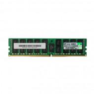 Memorie Server HP 16GB PC4-2133P 2Rx4 Server Memory 752369-081 Servere & Retelistica