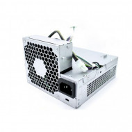 Sursa HP 4300 SFF, 240W Calculatoare