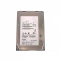 Hard Disk Server 450GB SAS, 3.5 inch, 15K RPM, Diverse modele