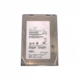Hard Disk Server 450GB SAS, 3.5 inch, 15K RPM, Diverse modele Servere & Retelistica