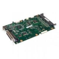 Placa Formater HP 600 M602