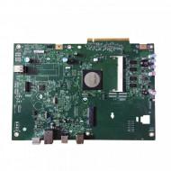 Formatter HP M603DN Imprimante