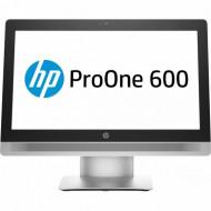 All In One HP ProOne 600 G2, 21.5 Inch Full HD, Intel Core i5-6500 3.20GHz, 4GB DDR4, 500GB SATA, DVD-RW, Webcam Calculatoare