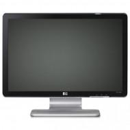 Monitor HP W2216, 21.5 Inch LCD, 1680 x 1050, VGA Monitoare & TV